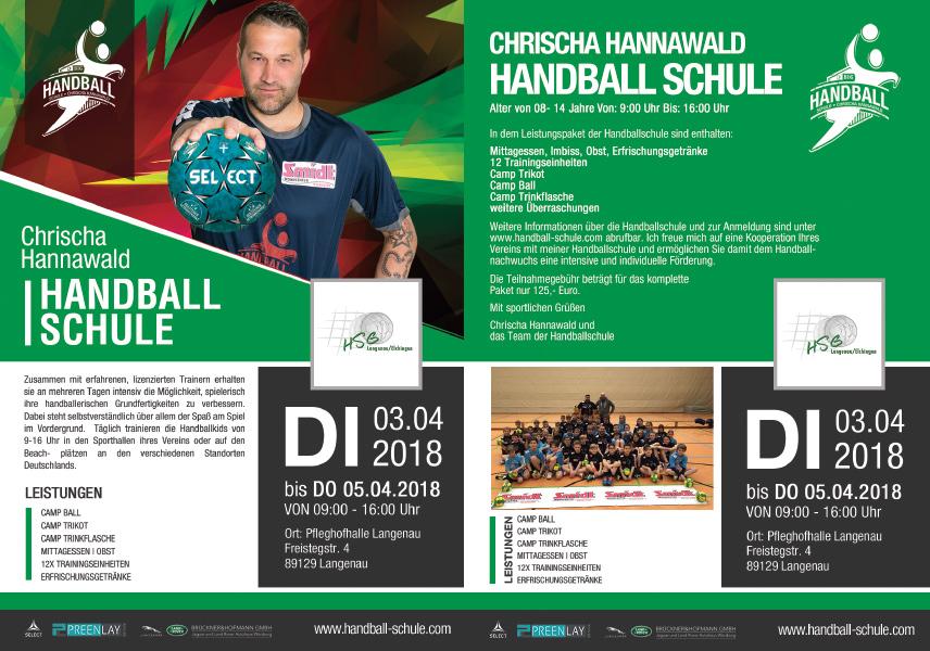 TSV Langenau