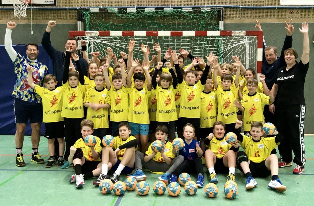 TSV Vellmar 2018