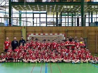 Otmar St. Gallen 2018