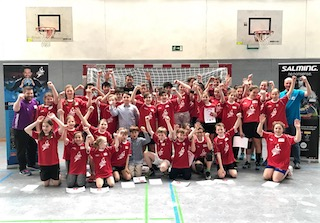TSB Ravensburg 2018