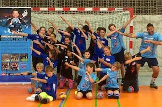 TSV Sonthofen 2016