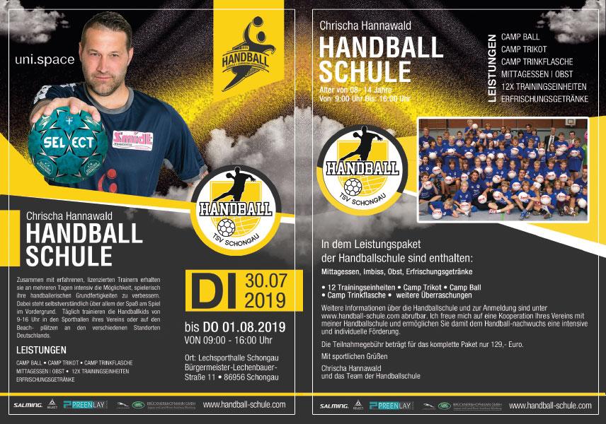 TSV Schongau