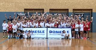 TSV Weinsberg 2018