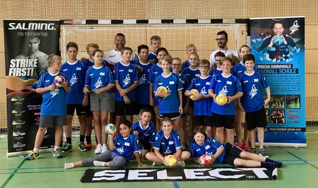 TSV Schongau 2019